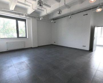 Prenájom kancelárii 210 m2, Žilina