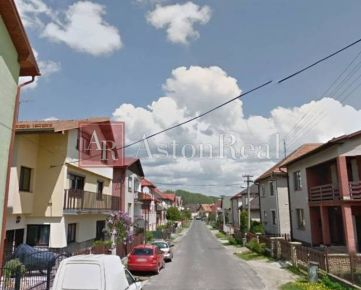 Súrne hľadám pre klienta Rodinný dom v okrese Kežmarok, Poprad