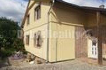 EXKLUZIVNE!.5 izbový rodinný dom v Nitre