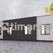 Rodinný dom 90m2, novostavba