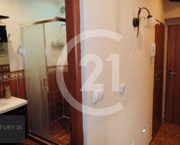 Predaj  3 izbový byt Nitra, centrum mesta,  výmera 78,7m2