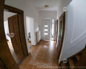 Obchodné/kancelárske priestory v Dome , Žilina - Malá Praha, cena: 1150 €/mes.