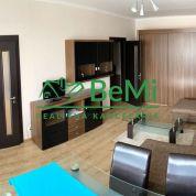 1-izb. byt 42m2, čiastočná rekonštrukcia