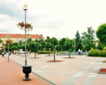 Stavebný pozemok, Košice, Košice - Šaca