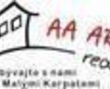 4-izb. rodinný dom k okamžitému bývaniu Košolná w75 BÝVAJTE S NAMI POD MALÝMI KARPATAMI!!!