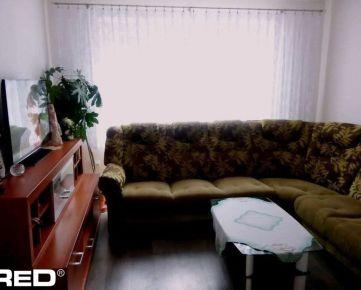 2 - izbový byt Žilina - Hliny 2