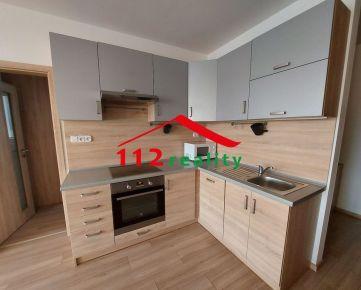 112reality - Na prenájom priestranný 3 izbový byt s balkónom, parkovanie, novostavba Matejkova, Karlova Ves