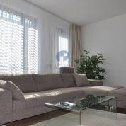 3-izb. byt 96m2, novostavba