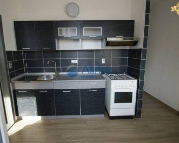 3-izbový byt, Korytnická, prenájom, Korytnická, Podunajské Biskupice