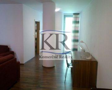 Na predaj 2 izbový byt na Mostnej ulici v Nitre