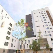 3-izb. byt 80m2, novostavba