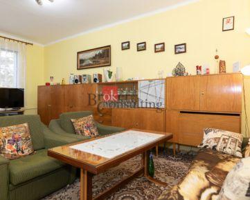 3 izbový byt Banská Bystrica na predaj, blízko centra, EXKLUZÍVNE
