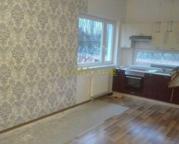 TOP NOVOSTAVBA 2- izbový apartmán na Údernickej ulici