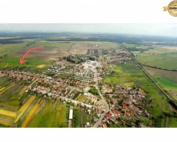 PREDAJ, stavebné pozemky ( 651 m2 a 491 m2) ZOHOR + UPI, + DOHODA