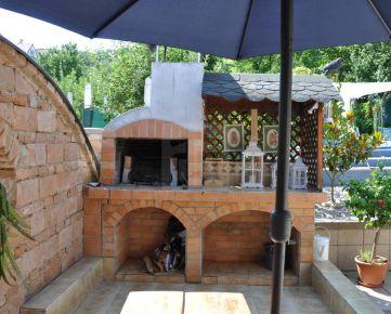 Direct Real - Predaj vidieckej chaty v srdci Podhájskej