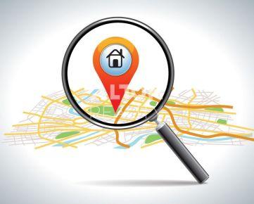 Hľadáme pre konkrétnu klientku dvojgarsónku - BA Petržalka - Dvory, Lúky