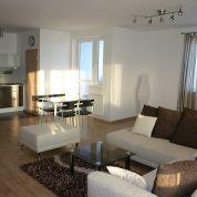 3-izb. byt 105m2, novostavba