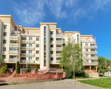 Predaj kancelársky priestor, BA IV. Dúbravka, ulica Žatevná