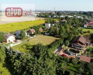 Predaj, pozemok - záhrada, Čunovo, lokalita Kostolné polia