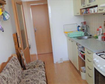 PREDAJ - 3 izb. byt Rovniankova, po rekonštrukcii