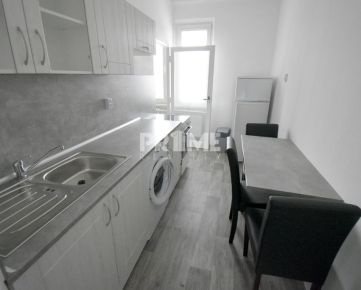 Pekný 3i byt, 3 x NEPRIECH.IZBA, BALKÓN, Radarová ulica, Ostredky