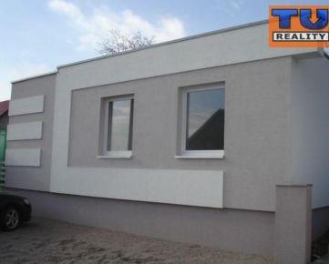 DRAŽBA!!! Rodinného domu v obci Košice - Krásna, okres Košice, na pozemku o výmere 223 m2. CENA: 142 000,00 EUR