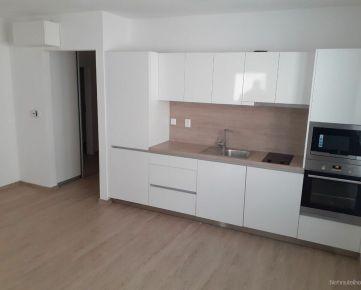Hliny 3 - NOVOSTAVBA 2 izb. bytu s balkónom neďaleko Bulvára