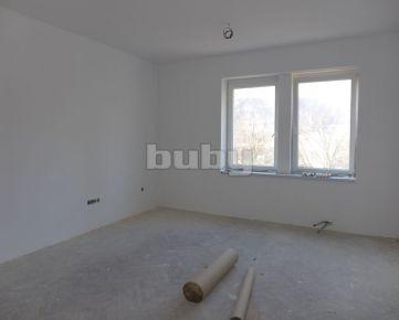 Prenájom 2 izbový byt 57 m2 centrum Žilina