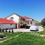 Rodinný dom 150m2, kompletná rekonštrukcia
