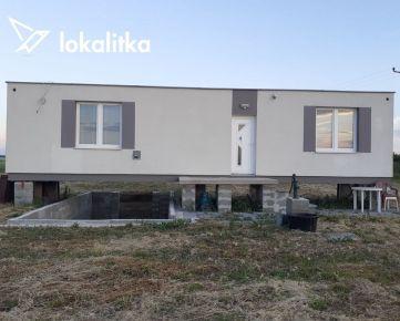 PREDAJ  pozemku Bratislava -Čunovo  ID1159