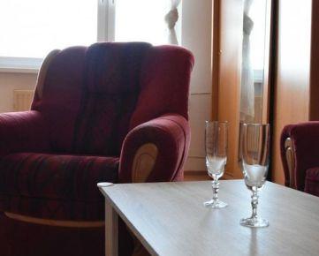 Exkluzivne 1 izbový byt, Važecká, Prešov