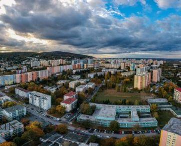 Hľadáme 4i byt v Dúbravke pre konkrétneho klienta