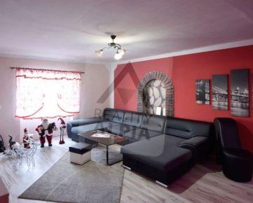 Rodinný dom na predaj v Sokolciach