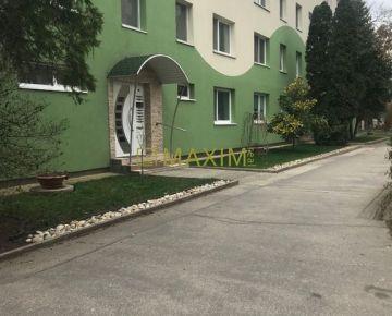 4- izbový byt na ulici Jána Hajdózcyho