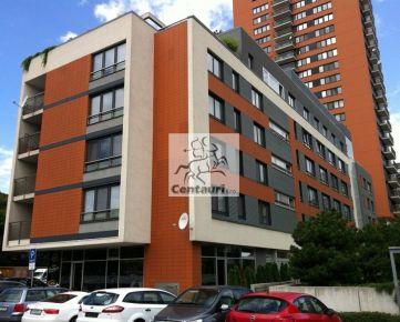 Novinka - ROZADOL, Mliekarenská ul., 2i byt, 60,5 m2, garážové miesto v cene