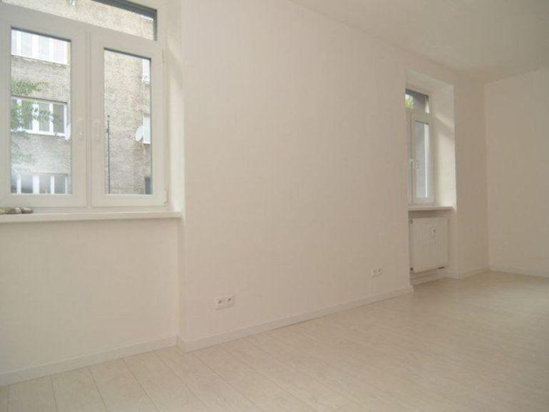 1-izb. byt 27m2, novostavba