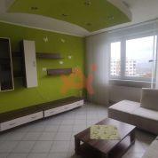 3-izb. byt 71m2, kompletná rekonštrukcia