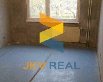 JKV REAL   Predaj, 2-izbový byt, Rohožník