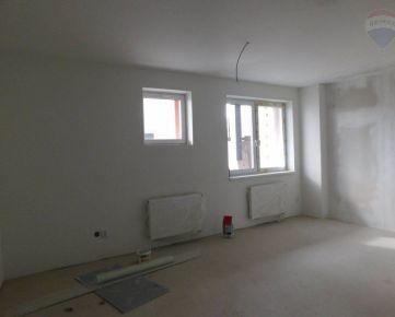 Predaj 1i bytu Banská Bystrica