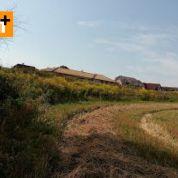 Iný poľnohosp. pozemok 1200m2