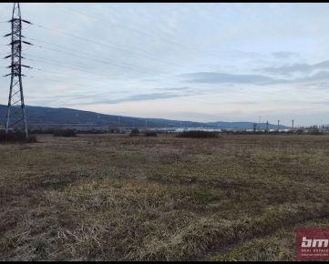Predaj -  Orná Pôda Bratislava  Vajnory