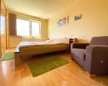 Exkluzívne 3 izbový byt, Žilina - Hliny, Cena: 125 900€