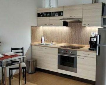 2 Izbový byt na Kazanskej na predaj