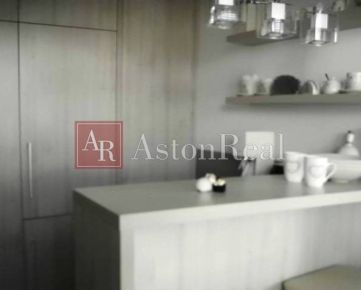 Predaj 3-izbový byt 70 m2 s balkónom Banská Bystrica