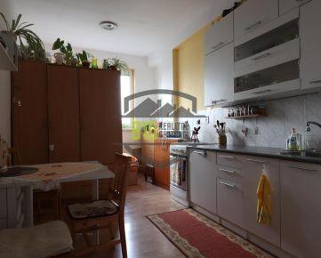 1 izbový byt Martin -Jahodníky