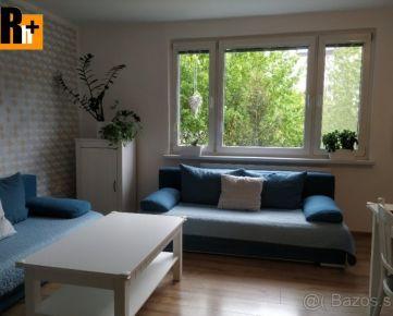 Martin 3 izbový byt na predaj - TOP ponuka