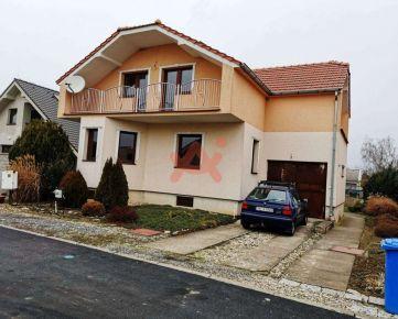 Predám luxusný dom v lokalite Madunice (ID: 101492)