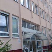 Kancelárie, administratívne priestory 315m2, čiastočná rekonštrukcia