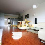 3-izb. byt 99m2, novostavba