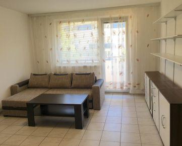 2i byt Bratislava - Karlova Ves - DLHÉ DIELY - ulica J. Stanislava, ZARIADENÝ,veľký - 63 m2, 2 samostat. izby, 2x loggia - voľný IHNEĎ